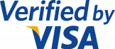 Verified_by_Visa_logo